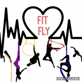 Fit Fly - Total Body